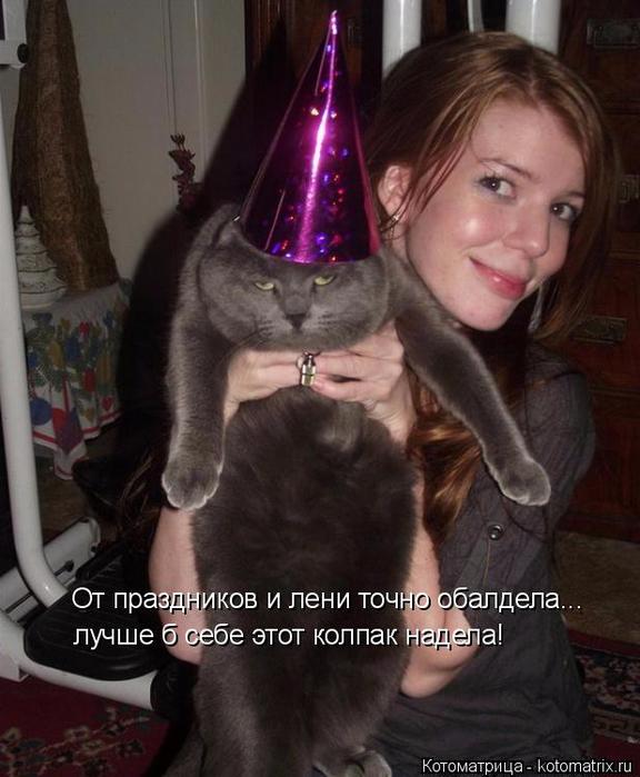 kotomatritsa_t (576x700, 333Kb)