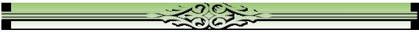 138752753_0_122419_69ad81bc_XL (604x47, 14Kb)