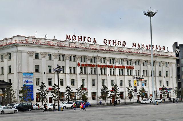139695106 1 Почему монголы стали использовать русский алфавит