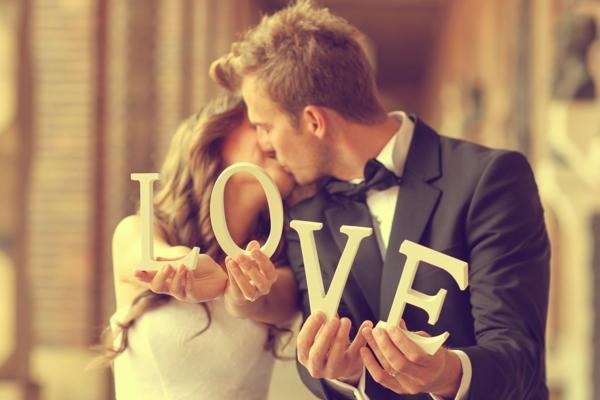 Привлекательные черты характера человека и любовь
