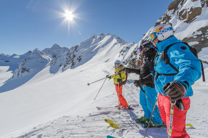 Лучшие-горнолыжные-курорты-Европы-Валь-Торанс-5 (700x466, 351Kb)