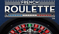 French-Roulette (188x110, 35Kb)