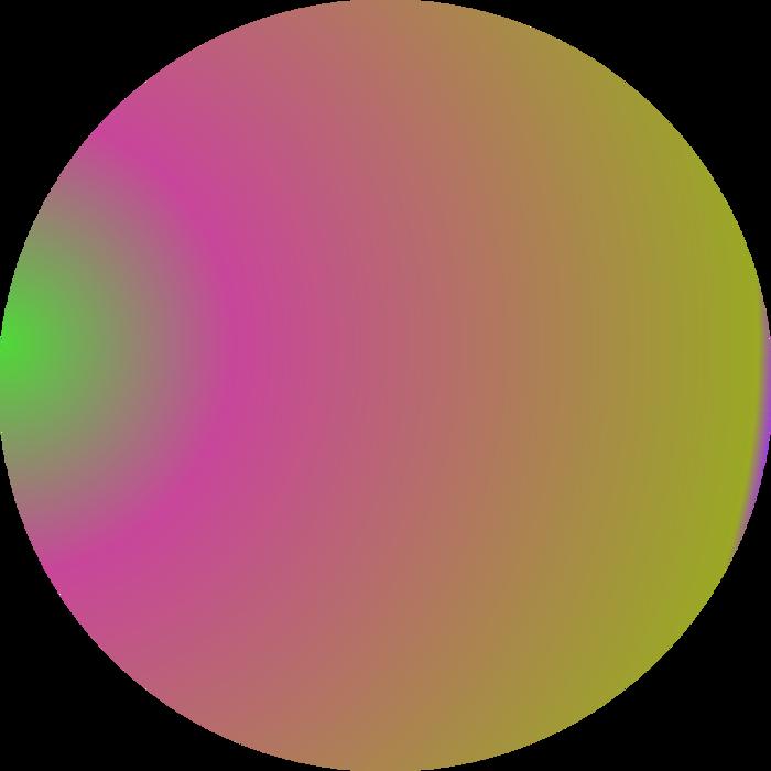 C-Gnq0qWAAI6pTZ (700x700, 107Kb)