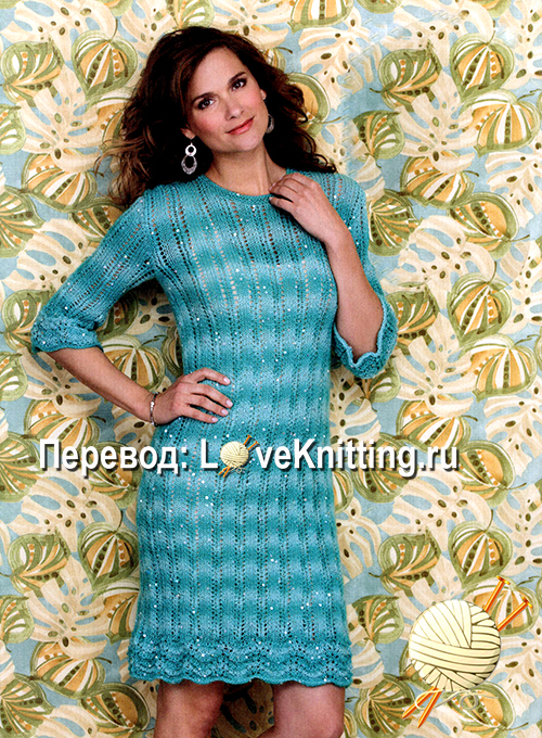 28 Платье ажур узором МТ2 (500x680, 579Kb)