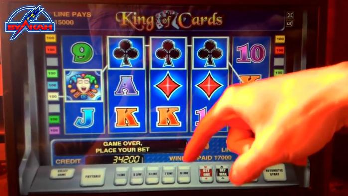 Казино азартплей круглосуточном режиме ждет коллекция красочных онлайн слотов каждый игровые автоматы pirates treasure