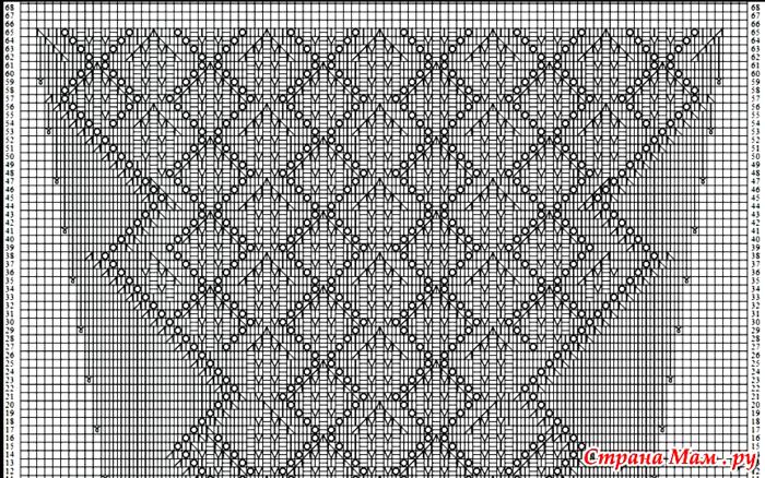 6018114_Pylover_s_vorotnikomshal_8 (700x438, 626Kb)