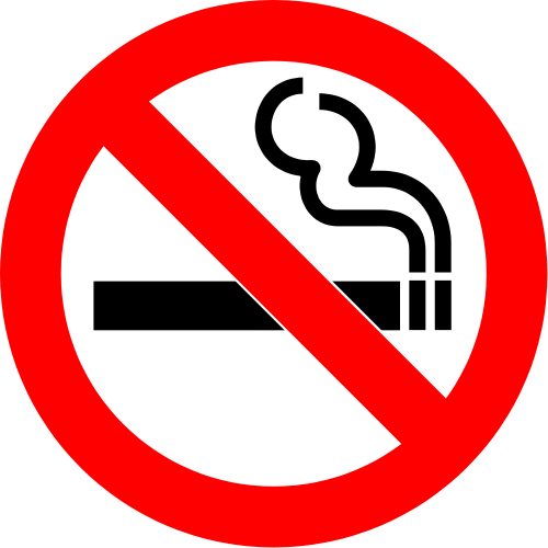 No_Smoking (500x500, 23Kb)