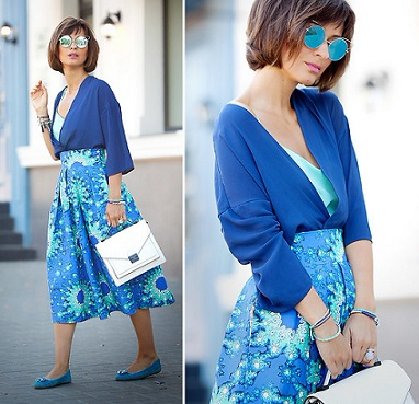 4974741_blue-colors-outfit-lookbook (382x369, 159Kb)