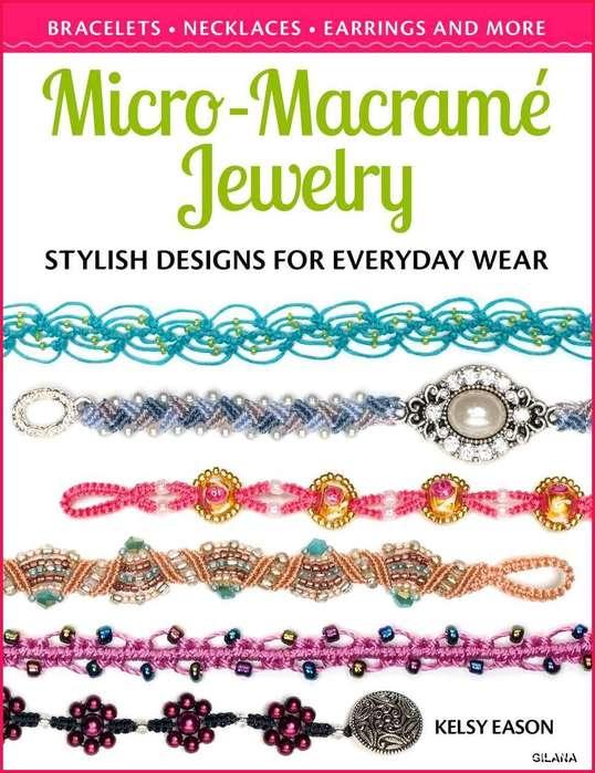 Micro-Macrame-Jewelry-001 (538x700, 61Kb)