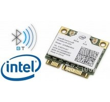 4358_intel-bluetooth-driver (215x200, 10Kb)