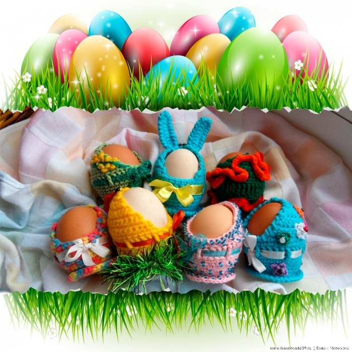 3937385_Knitting_Easter_Eggs (700x700, 371Kb)