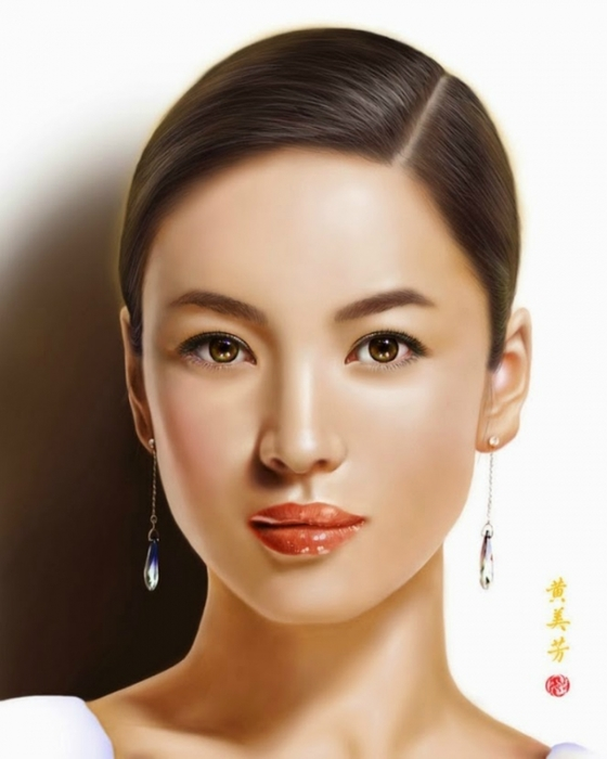 2835299_May_Fong_Robinson_MayFong_1_ (560x700, 161Kb)