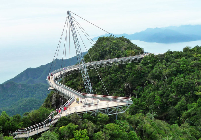 4843185_3__LangkawiSkyBridge_1 (700x487, 143Kb)