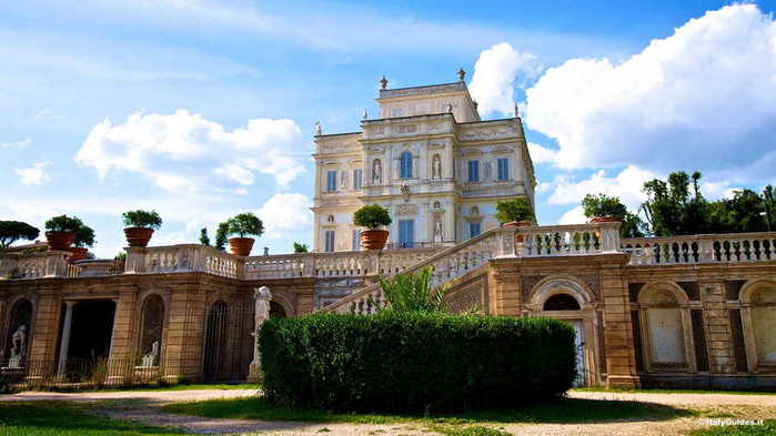 villa-pamphili.090 (700x393, 36Kb)