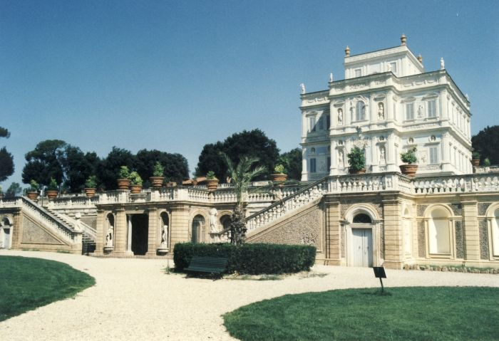 it-791-rm-roma-villa-doria-pamphilj (700x479, 63Kb)