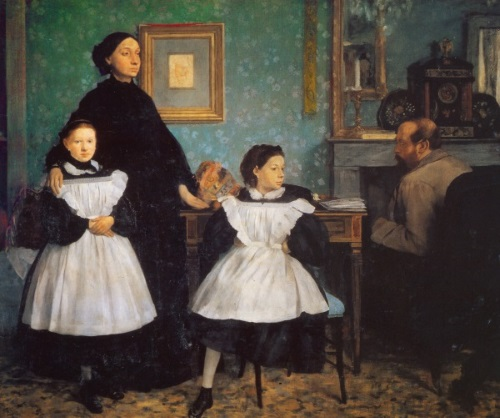 the-belleli-family-1862 (500x418, 72Kb)
