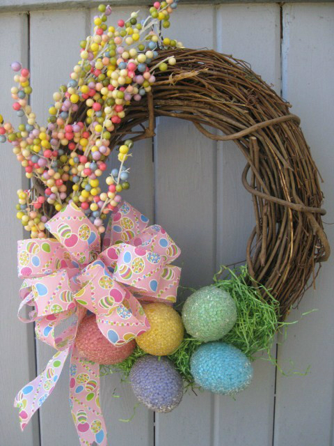spring+wreath111 (480x640, 294Kb)