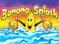 Banana-Splash-Novomatic-200x150 (200x150, 67Kb)