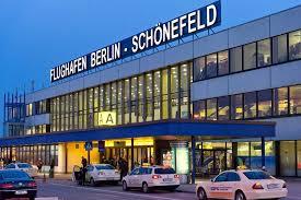 5239983_Berlin (275x183, 12Kb)