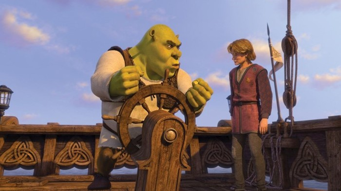 13 самых ярких экранных воплощений короля Артура