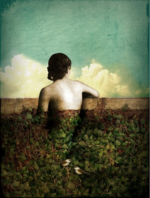 Vintage-collage-illustration-by-German-digital-artist-Catrin-Welz-Stein-2 (500x660, 355Kb)