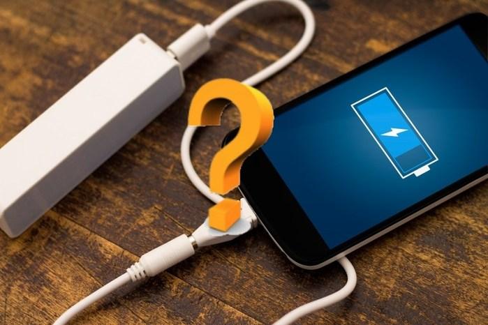 Играть в вулкан на смартфоне Заповедное загрузить Приложение вулкан Низовье download