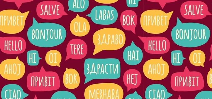 Плагин WordPress для удаления всех комментариев без русского текста Aprove only russian comments