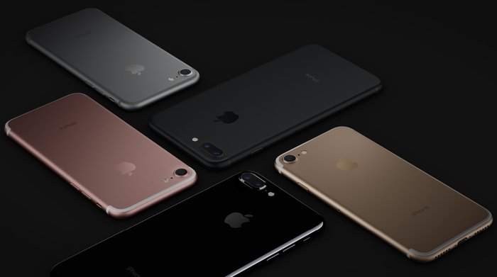 iphone_7_price_russia (700x391, 84Kb)