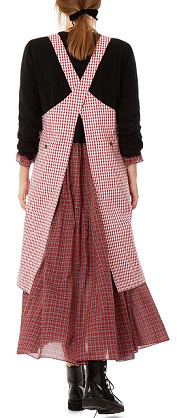 5pini-apron-dress-55red-white-gingham_3 (177x418, 76Kb)