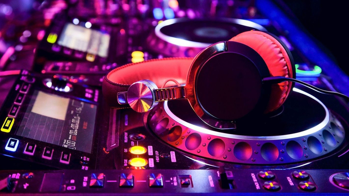 1520369135_all_all_big (700x393, 329Kb)