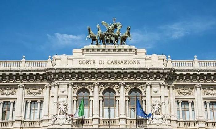 Суд через 9 лет оправдал итальянца, укравшего баклажан