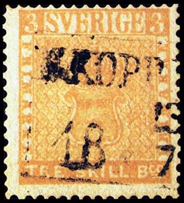 141392054 033118 2041 2 Самые дорогие марки мира