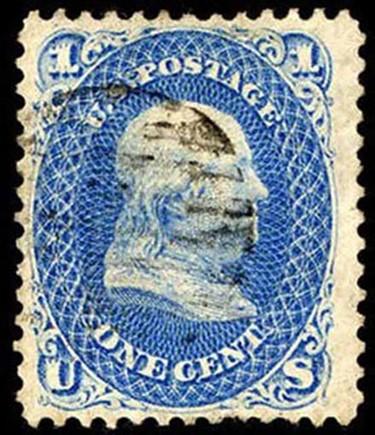 141392058 033118 2041 6 Самые дорогие марки мира