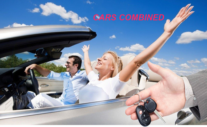 https://carscombined.com/ru/denmark_car_hire