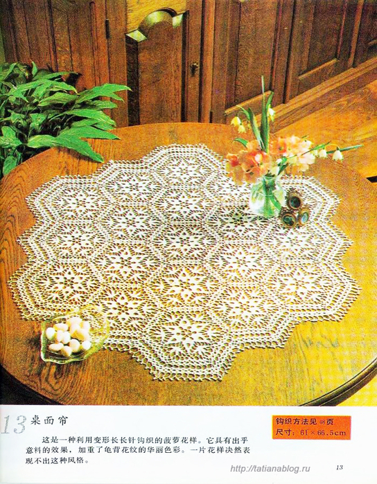 Bianzhi_Crochet_Book_1992_013 copy (544x700, 658Kb)