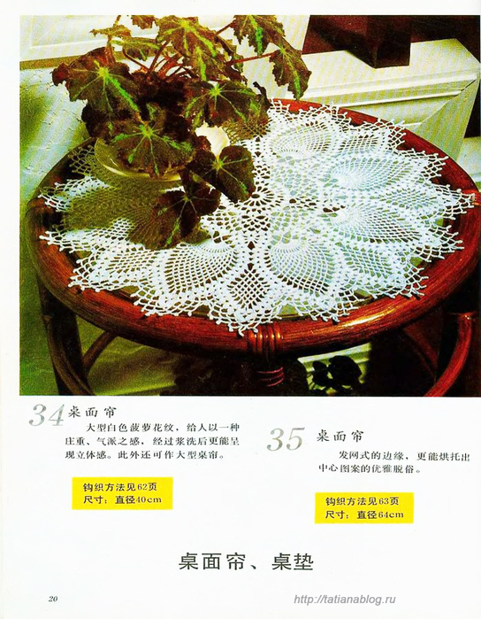 Bianzhi_Crochet_Book_1992_020 copy (544x700, 489Kb)