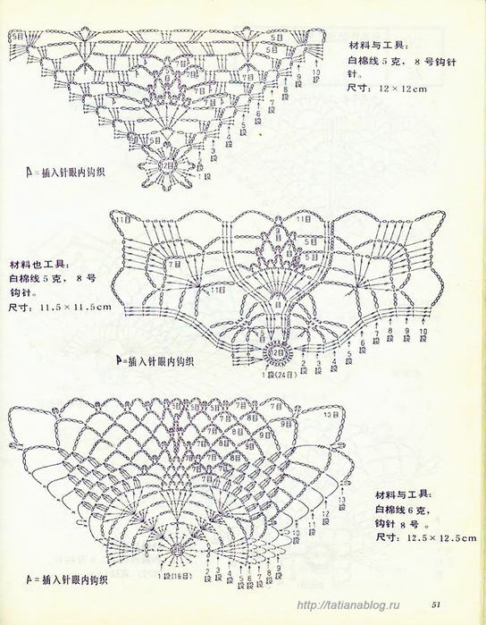 Bianzhi_Crochet_Book_1992_051 copy (544x700, 394Kb)