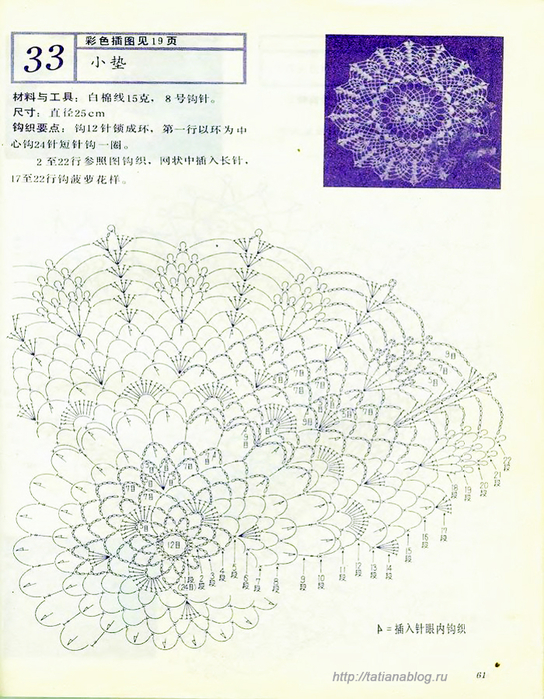 Bianzhi_Crochet_Book_1992_061 copy (544x700, 454Kb)