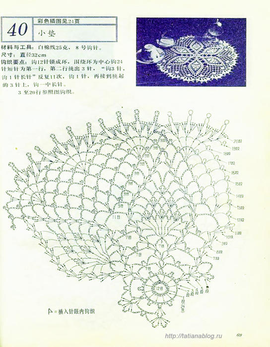 Bianzhi_Crochet_Book_1992_069 copy (544x700, 466Kb)