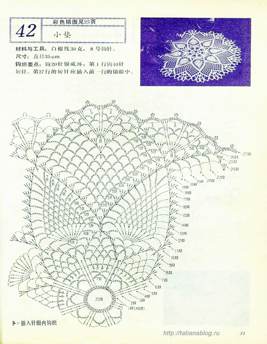 Bianzhi_Crochet_Book_1992_071 copy (544x700, 484Kb)