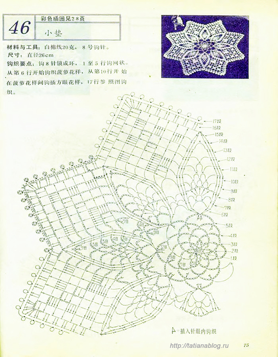Bianzhi_Crochet_Book_1992_075 copy (544x700, 463Kb)