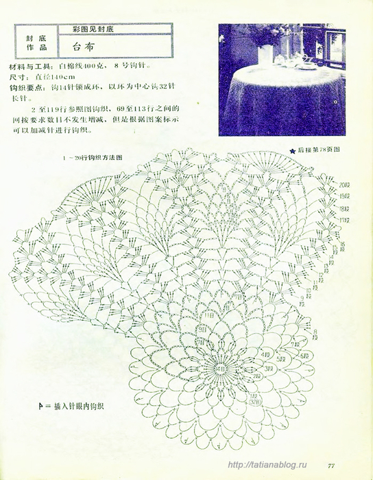Bianzhi_Crochet_Book_1992_077 copy (544x700, 484Kb)
