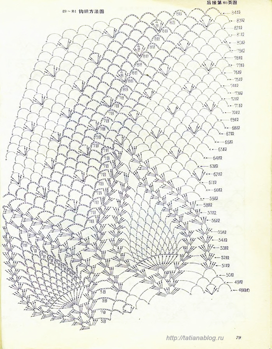 Bianzhi_Crochet_Book_1992_079 copy (544x700, 420Kb)