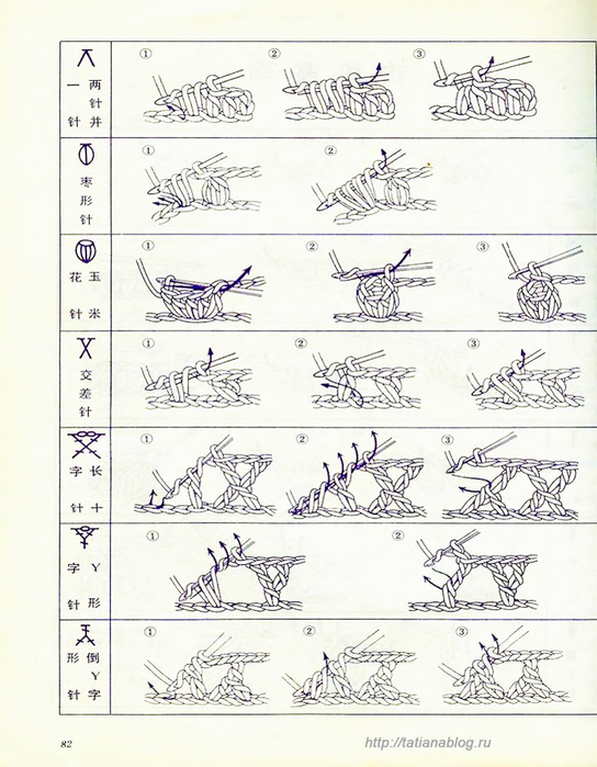Bianzhi_Crochet_Book_1992_083 copy (544x700, 377Kb)