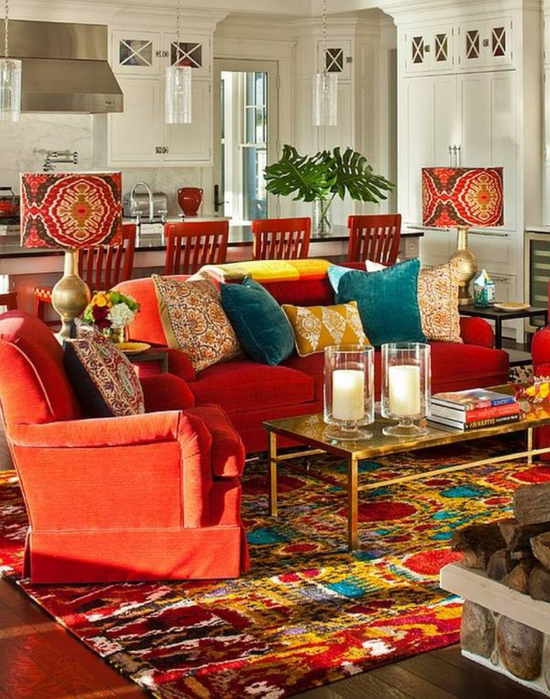 17-boho-chic-living-room-ideas-bohemian-gypsie-boho-chic-boho (550x700, 479Kb)