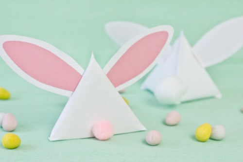 cute-diy-easter-gift-wraps-boxes-and-tags5-500x333 (500x333, 17Kb)