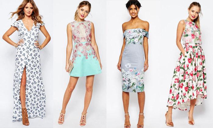 Советы: как правильно подобрать одежду полным женщинам