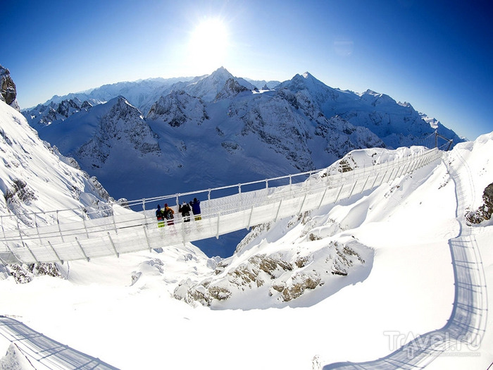titlis_cliff_walk (700x525, 353Kb)