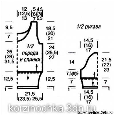6018114_Molodyojnii_pylover_s_vorotnikom_iz_volanov2 (398x404, 121Kb)