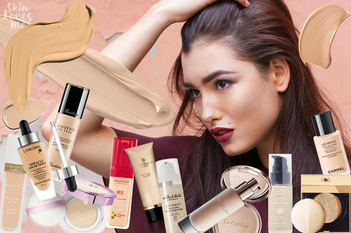 Collage_skinlovesme (700x465, 347Kb)
